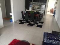Property for Rent at Suria Jelatek Residence