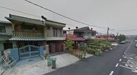 Property for Sale at Flat Taman Bukit Anggerik