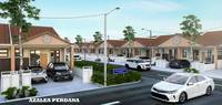 New Launch Property at Machang