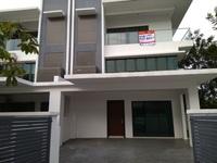 Property for Sale at Taman Setapak Ria