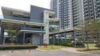 Property for Sale at X2 Residency