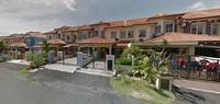 Property for Sale at Taman Bidara