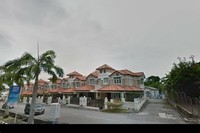 Property for Rent at Bayan Lepas