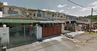 Property for Sale at Taman Cheras Idaman