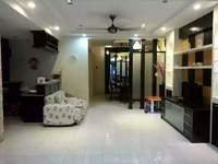 Property for Sale at Mutiara Bukit Raja 1