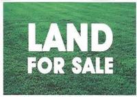 Development Land For Sale at Gelang Patah, Johor Bahru