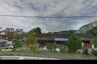 Property for Sale at Paya Terubong