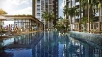 Property for Sale at Pangsapuri Vista Perdana (Semenyih)
