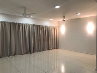 Property for Rent at Seri Riana Residence Phase 2