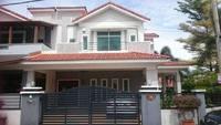 Property for Sale at Bandar Cyber