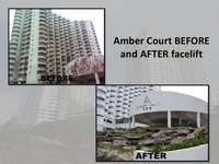 Property for Sale at Amber Court