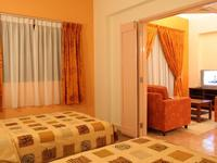 Property for Rent at Genting View
