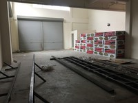 Semi-D Factory For Rent at Kawasan Perindustrian Balakong 18, Balakong