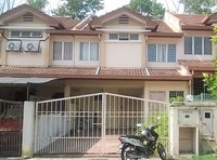 Property for Sale at Kota Emerald