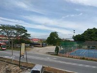 Property for Sale at Taman Tap