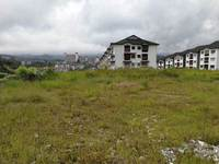Property for Sale at Tanah Rata