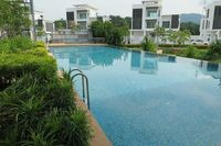 Property for Rent at Hillpark Residences