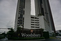 Property for Sale at Woodsbury Suites