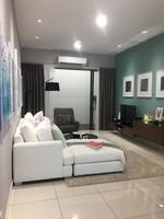 Property for Sale at Bandar Damai Perdana