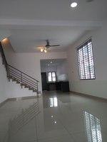 Property for Rent at Bukit Sungai Long 2