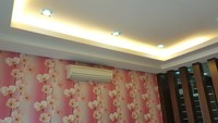 Property for Rent at Puncak Bertam