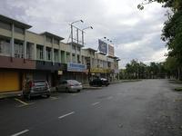 Property for Rent at Bandar Botanic