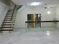 Property for Rent at Green Lane