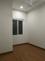 Terrace House Room for Rent at Kota Bayuemas, Klang