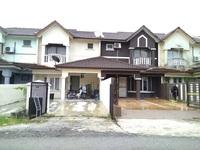 Property for Sale at Bandar Armada Putra