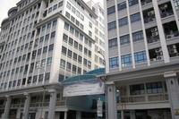Property for Sale at Kelana Square