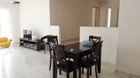 Property for Rent at Kelana Mahkota
