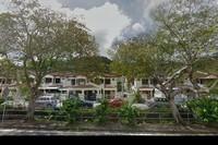 Property for Sale at Sungai Ara