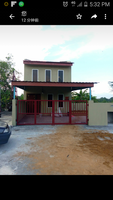 Property for Sale at Taman Teluk Pulai