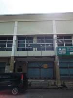 Property for Rent at Bandar Mutiara