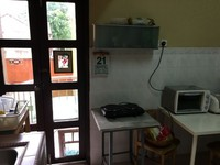 Condo For Sale at Desa Gembira, Kuchai Lama