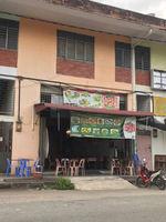 Property for Sale at Bandar Baru Putra