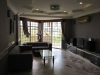 Property for Rent at Desa Gembira