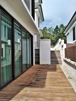 Bungalow House For Sale at Rimba Edge, Kemensah