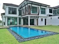 Property for Sale at Rimba Edge
