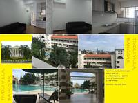 Property for Rent at Tivoli Villas