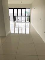 Condo For Sale at Seri Riana Residence, Wangsa Maju