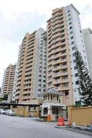 Property for Sale at Parkview Towers