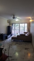 Property for Rent at Palm Ville