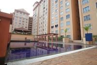 Property for Rent at Laman Midah