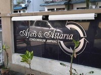 Property for Sale at The Astaria