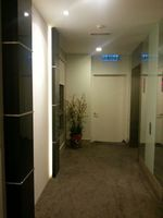 Property for Sale at Seni