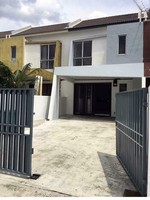 Property for Sale at Setia Tropika