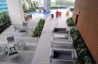 Apartment For Sale at Setia Walk, Pusat Bandar Puchong