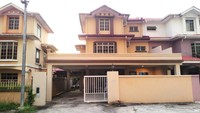 Property for Sale at Taman Ujana Kingfisher