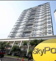 Property for Rent at Skypod